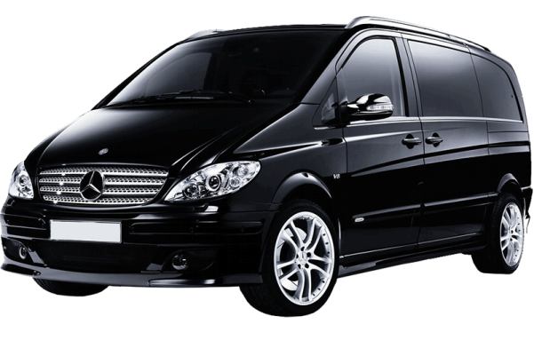 armoured-mercedes-benz-viano