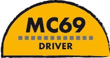MC69DRIVER
